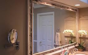 Bathroom Mirrors Miami by Mirror Wayfair Bathroom Mirrors Attractive Wayfair Oval Bathroom