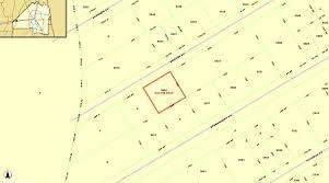 Jacksonville Fl Map Residential Lot For Sale In Jacksonville Florida Land Century