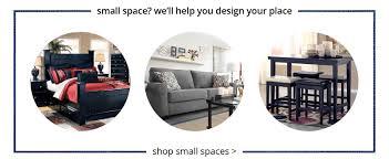 ashley furniture homestore home furniture and decor