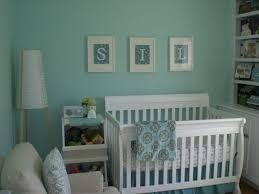camo bedrooms baby boy camo bedroom ideas white storage ideas blue flags decor