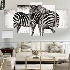 Animal Print Home Decor by Cuadros Animal Print Reviews Online Shopping Cuadros Animal