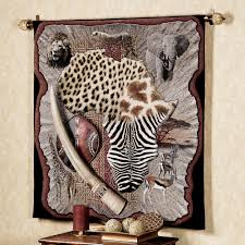 African Safari Home Decor African American Bathroom Decor Brightpulse Us