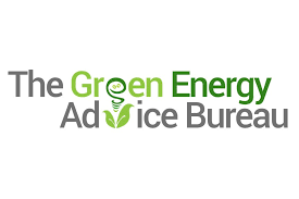 green bureau the green energy advice bureau development design365