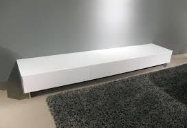 tv cabinets basso 2 2m tv unit glossy white furniture bookcase