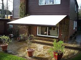 House Awnings Retractable Canada Awnings For Houses Awnings Awnings For Homes Uk Awnings For