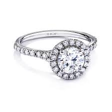 engagement rings with halo split shank halo engagement rings halo engagement rings