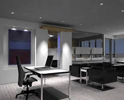 Contemporary Home Office Furniture Automation Contemporary Office Furniture With Technology The