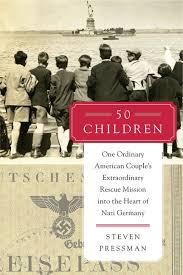 Light Of Life Rescue Mission 50 Children Steven Pressman Hardcover