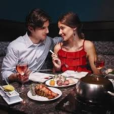 100 most romantic restaurants in america for 2016 u2014 opentable