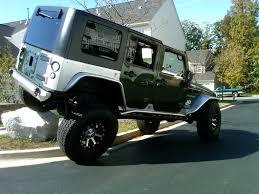 dark green jeep cj black forest green u0026 natural green pix please jkowners com