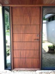 modern door modern door design rumovies co