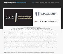 web developer nj princeton web design for affordable small