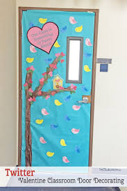 s day decoration classroom door decoration themed featured in 27 s day