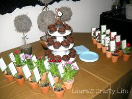 woodland themed baby shower decorations enchanted forest baby shower s crafty