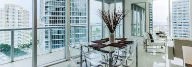 clean vacation home rentals miami 55 moreover home design ideas