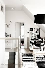 White Interiors Homes by 401 Best Interior Design Simply Scandinavian Images On Pinterest
