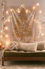 Tapestry On Bedroom Wall Best 10 Urban Outfitters Tapestry Ideas On Pinterest Tapestry
