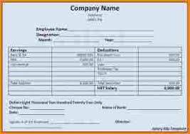 salary receipt template 100 6 payslip template malaysia simple example payslip