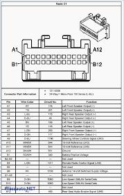 sony atv wiring sony wiring diagrams