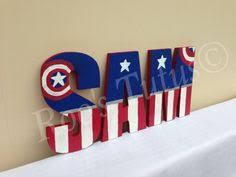 Captain America Bedroom by Captain America Shield Night Light Clock Home Decor Pinterest