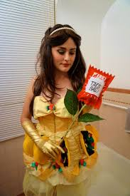 best 20 pun costumes ideas on pinterest 3 people halloween