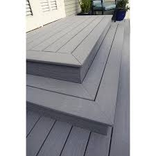 best deck stair design all images content are copyright