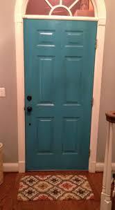 40 best paint colors images on pinterest exterior design home