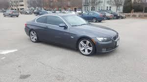 lexus junkyard fort worth cash for cars dallas sell my car we buy cars
