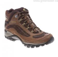 merrell womens boots canada shopping canada s shoes hiking boots merrell crestbound