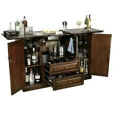 Wine Bar Table Wine Furniture U0026 Home Wine Bar Cabinets Le Cache