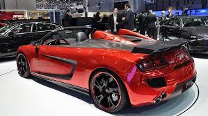 audi convertible interior audi r8 convertible interior wallpaper 1920x1080 3274