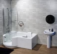 Bathrooms Disabled Disabled Bathrooms U0026 Showers Bathing Solutions