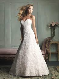 allure bridal collection robin u0027s bridal mart st louis dress
