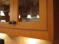 vertical grain douglas fir cabinets vertical grain douglas fir cabinets with beaded inset frame wesley