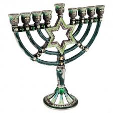 hanukkah menorahs for sale hanukkah gifts 2016 judaica mall