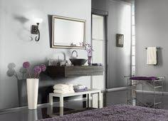 behr elephant skin paint color bathroom pinterest skin paint