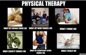 Physical Therapy Memes - physical therapy memes 28 images physical therapists what my