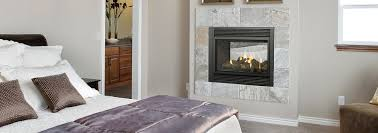 panorama p121 see through gas fireplace gas fireplaces regency