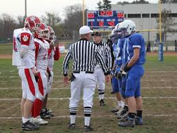 braintree vs milton thanksgiving football outcomes dating back to