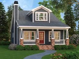 520 best craftsman u0026 bungalow homes images on pinterest