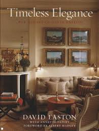 best home interior design books best 5 interior design books