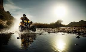 motocross used bikes for sale bikes u0026 quads hd wallpaper dirt bikes best 2 travel wallpaper