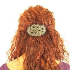 stretchy headbands how to wear elastic headbands