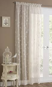 cream curtains cheap window curtains terrys fabrics