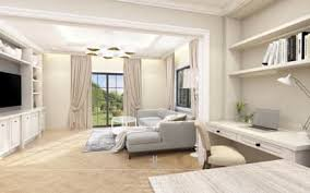 designer livingroom living room design ideas inspiration pictures homify