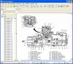 mastering diy using online auto repair manuals online mastering diy using online auto repair manuals online auto repair