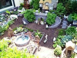 Diy Backyard Garden Ideas Outdoor Garden Ideas Garden Ideas Diy Outdoor