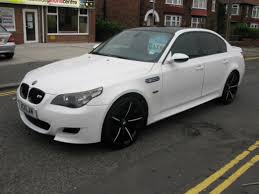 bmw m5 2004 2004 bmw m5 best image gallery 6 19 and