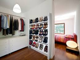 Entryway Wall Storage The Good Space Saving Variant A Wall Mount Shoe Rack Shoe