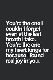 quote love hurt best friend love hurt quotes 78 best quotes images on pinterest